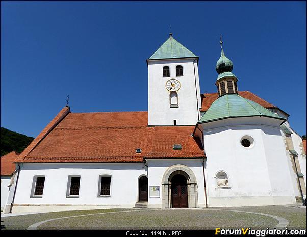 Slovenia, polmone verde d'Europa-p1820513.jpg
