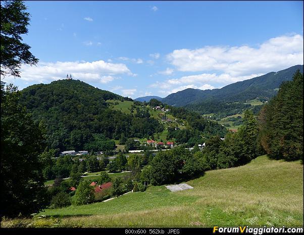 Slovenia, polmone verde d'Europa-p1820535.jpg