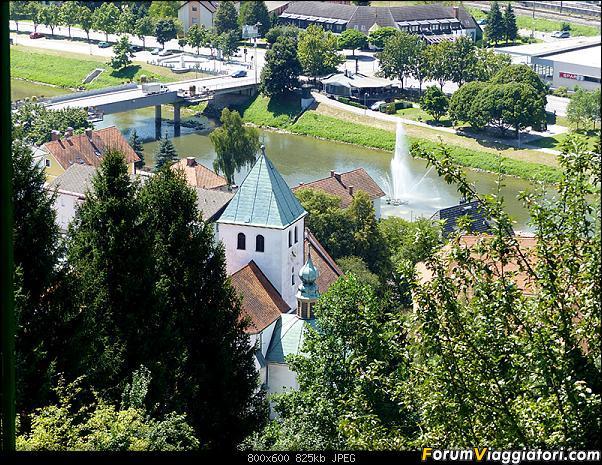 Slovenia, polmone verde d'Europa-p1820542.jpg