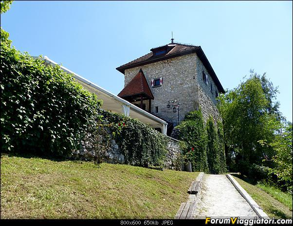 Slovenia, polmone verde d'Europa-p1820544.jpg