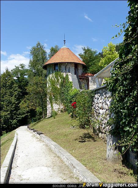 Slovenia, polmone verde d'Europa-p1820548.jpg