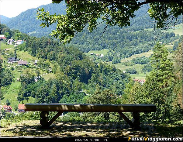 Slovenia, polmone verde d'Europa-p1820560.jpg