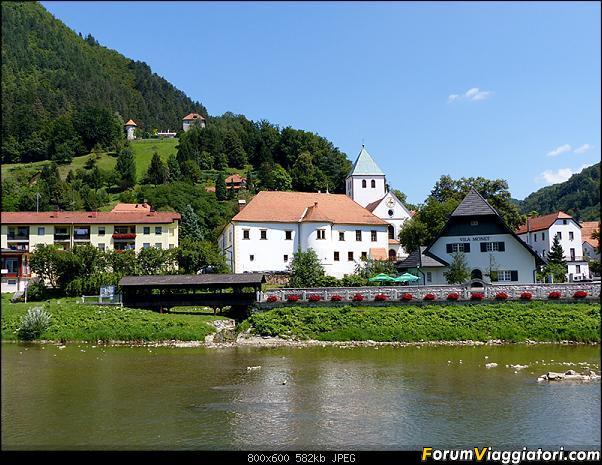 Slovenia, polmone verde d'Europa-p1820566.jpg