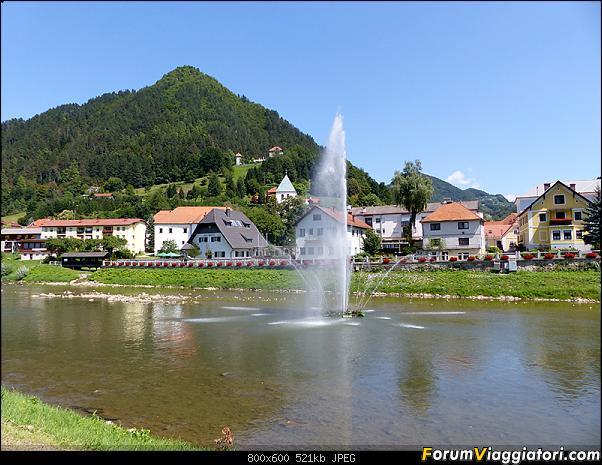 Slovenia, polmone verde d'Europa-p1820572.jpg