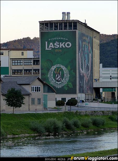 Slovenia, polmone verde d'Europa-p1820914.jpg