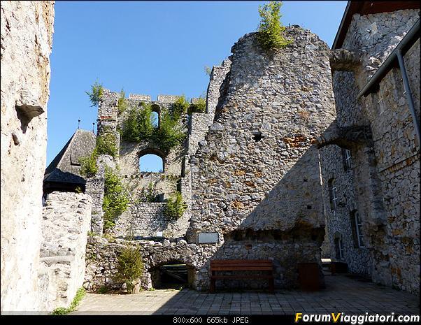 Slovenia, polmone verde d'Europa-p1820645.jpg