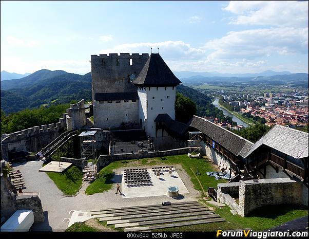 Slovenia, polmone verde d'Europa-p1820668.jpg