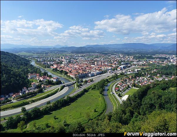Slovenia, polmone verde d'Europa-p1820641.jpg