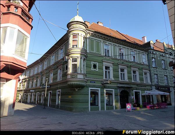 Slovenia, polmone verde d'Europa-p1820830.jpg
