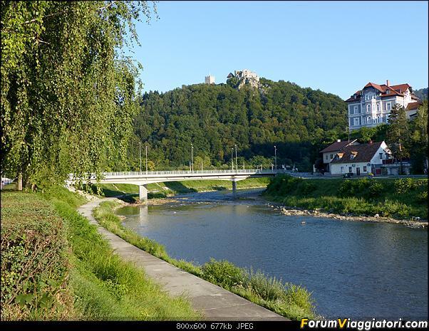 Slovenia, polmone verde d'Europa-p1820870.jpg