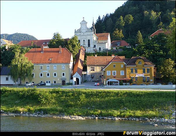 Slovenia, polmone verde d'Europa-p1820872.jpg