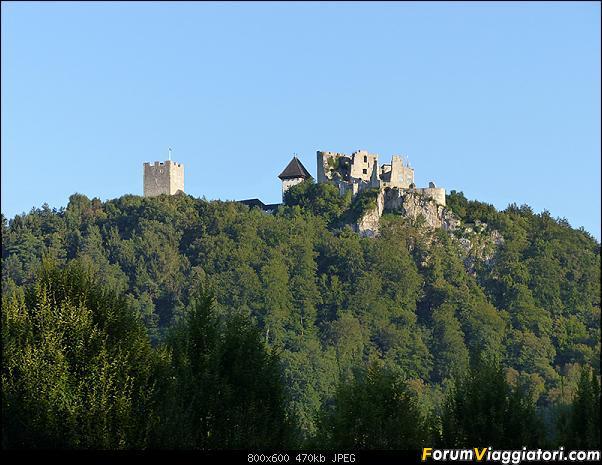 Slovenia, polmone verde d'Europa-p1820903.jpg