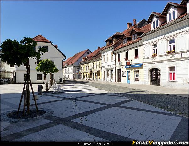 Slovenia, polmone verde d'Europa-p1820928.jpg
