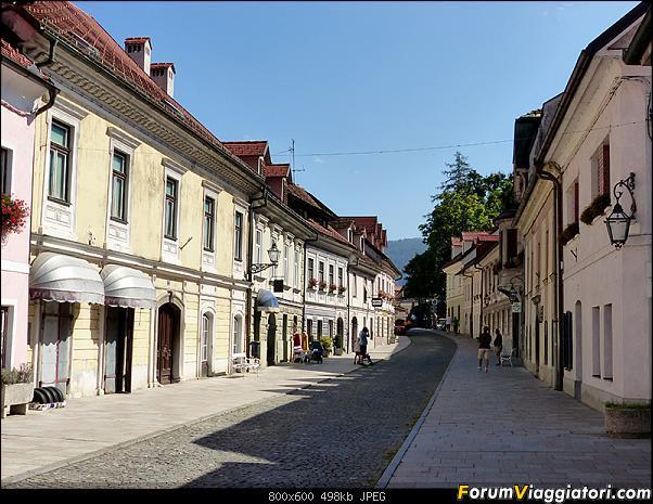 Slovenia, polmone verde d'Europa-p1820942.jpg
