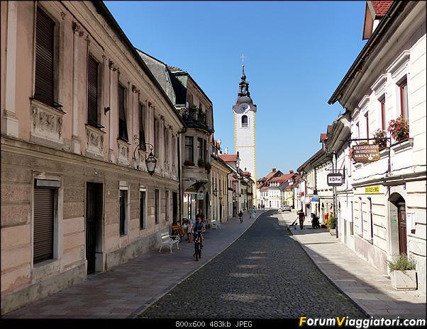 Slovenia, polmone verde d'Europa-p1820945.jpg