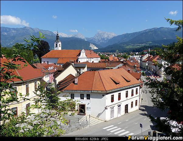 Slovenia, polmone verde d'Europa-p1820955.jpg