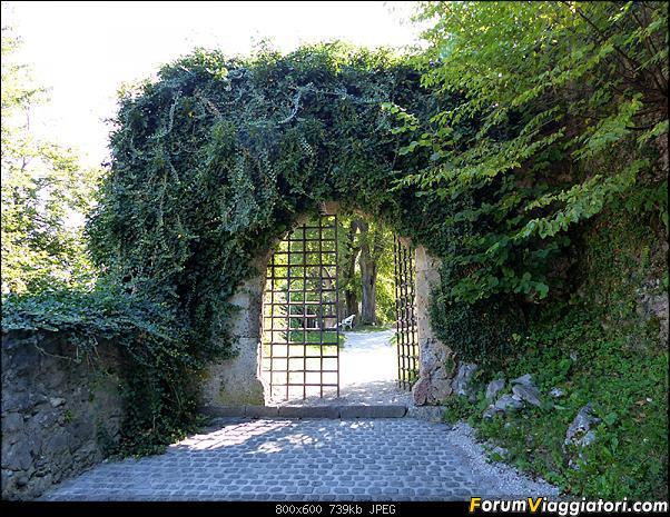 Slovenia, polmone verde d'Europa-p1820956.jpg