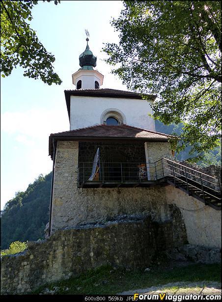 Slovenia, polmone verde d'Europa-p1820959.jpg
