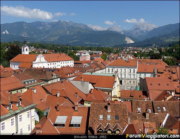 Slovenia, polmone verde d'Europa-p1820986.jpg