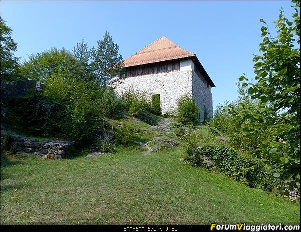 Slovenia, polmone verde d'Europa-p1820993.jpg