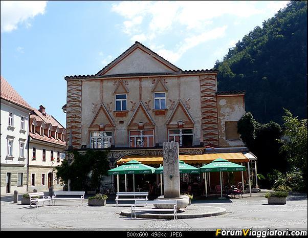 Slovenia, polmone verde d'Europa-p1830001.jpg