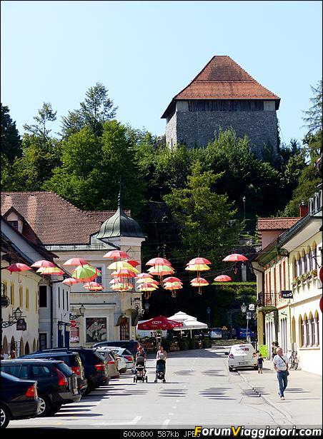 Slovenia, polmone verde d'Europa-p1830004.jpg