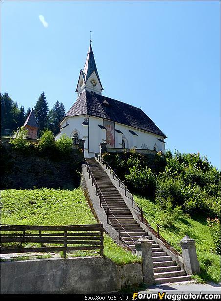 Slovenia, polmone verde d'Europa-p1830052.jpg