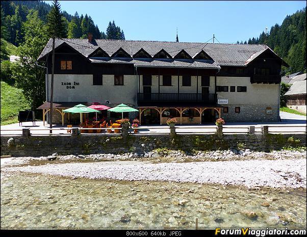 Slovenia, polmone verde d'Europa-p1830057.jpg