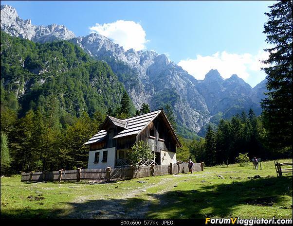 Slovenia, polmone verde d'Europa-p1830141.jpg