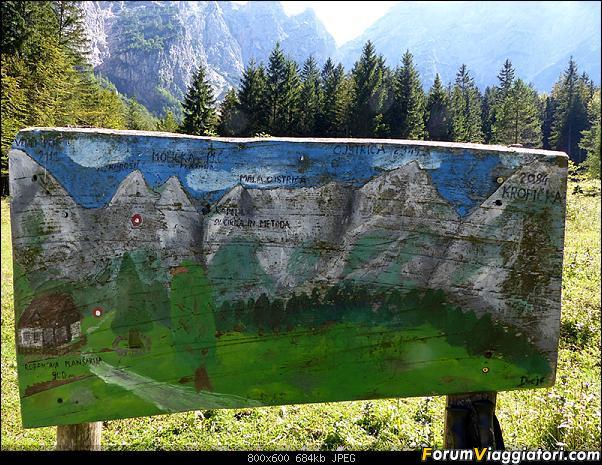 Slovenia, polmone verde d'Europa-p1830146.jpg